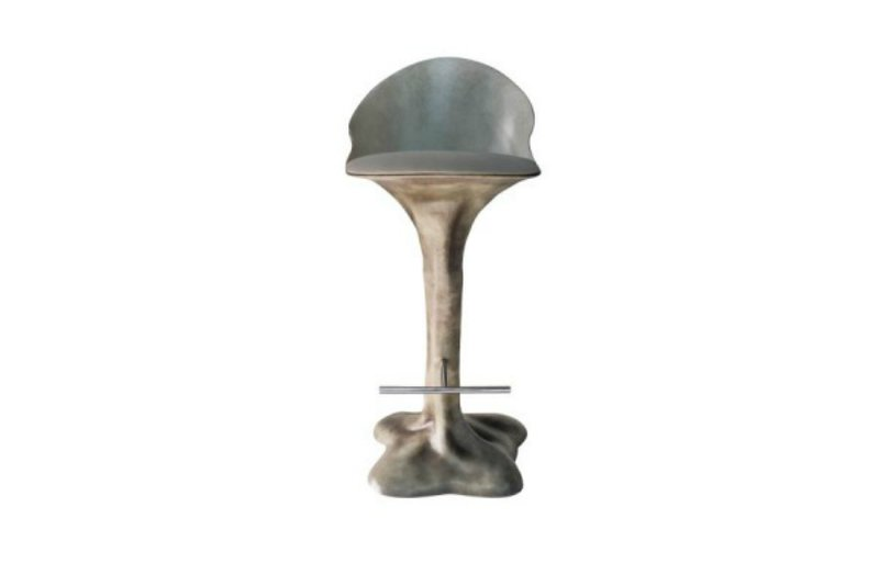 Flora bar stool karpa treniq 1 1520258020886