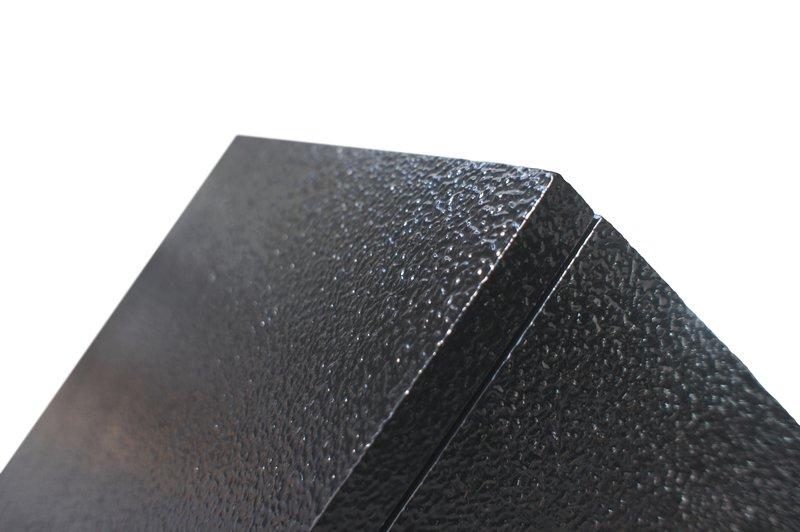Janus sideboard karpa treniq 1 1520258428809