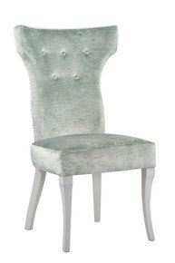 Line-Dining-Chair-_Green-Apple-Home-Style_Treniq_0