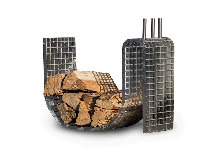Nest   fireplace support cobermaster concept treniq 1 1520262823391