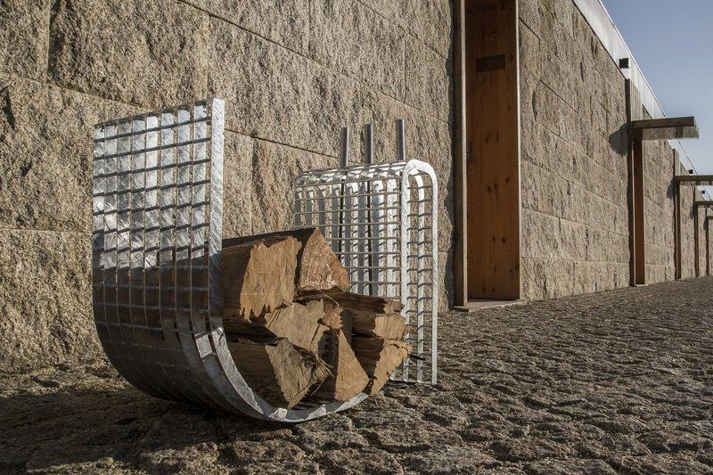 Nest   fireplace support cobermaster concept treniq 1 1520263002536