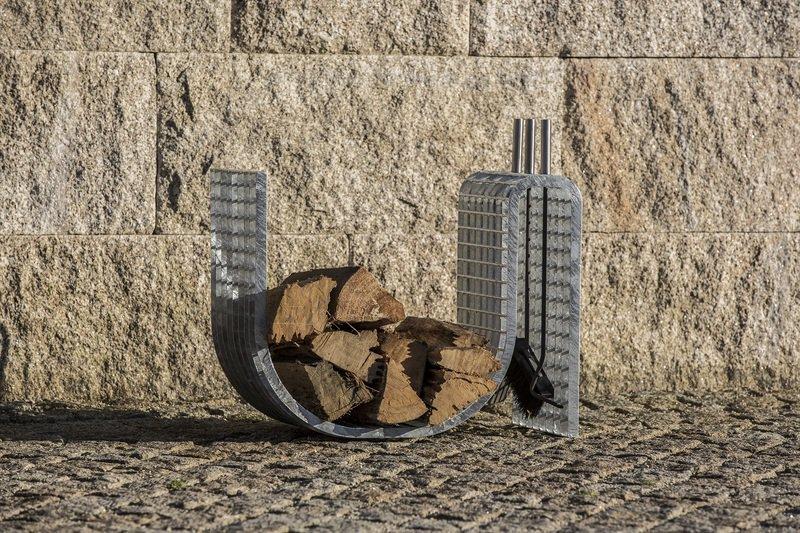 Nest   fireplace support cobermaster concept treniq 1 1520263002538
