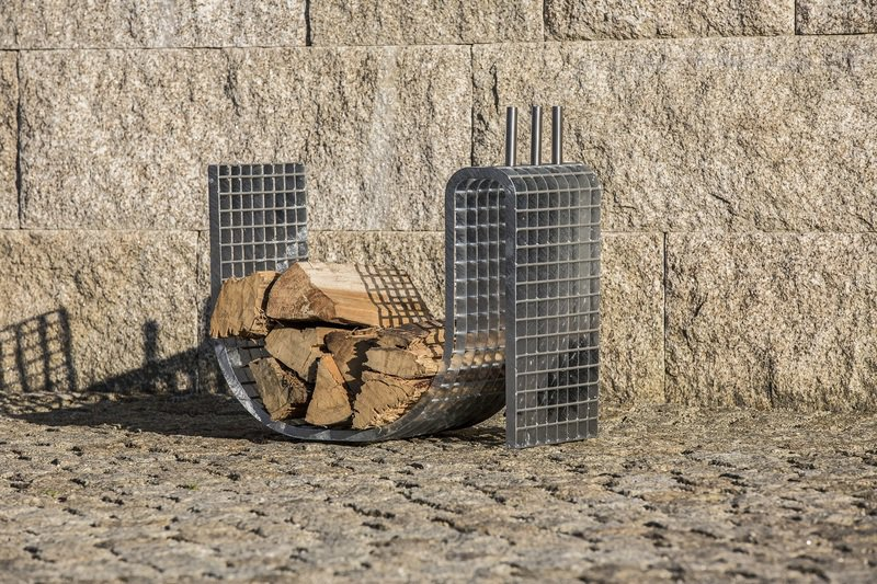 Nest   fireplace support cobermaster concept treniq 1 1520263002532