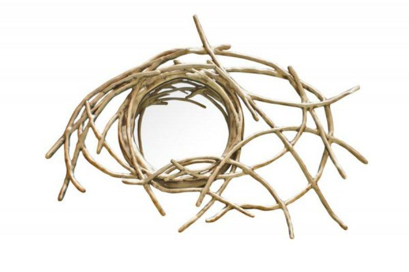 Nest mirror karpa treniq 1 1520263220186