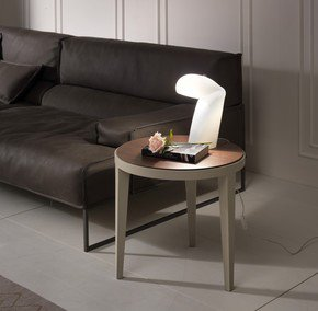 Dominique-Side-Table-_Pacini-&-Cappellini_Treniq_0