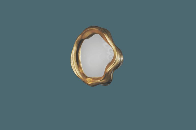 Twisted mirror karpa treniq 1 1520263563454