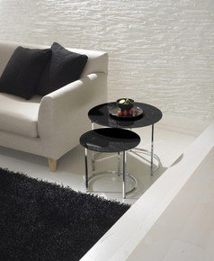 Cin-Cin-Coffee-Table_Pacini-&-Cappellini_Treniq_0