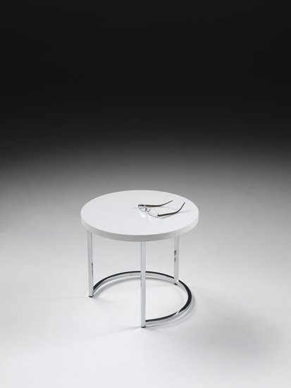 Cin cin coffee table pacini   cappellini treniq 1 1520264419985