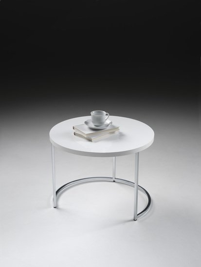 Cin cin coffee table pacini   cappellini treniq 1 1520264422677