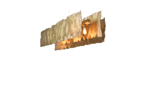 Flowin-Suspension-Lamp_Karpa_Treniq_0
