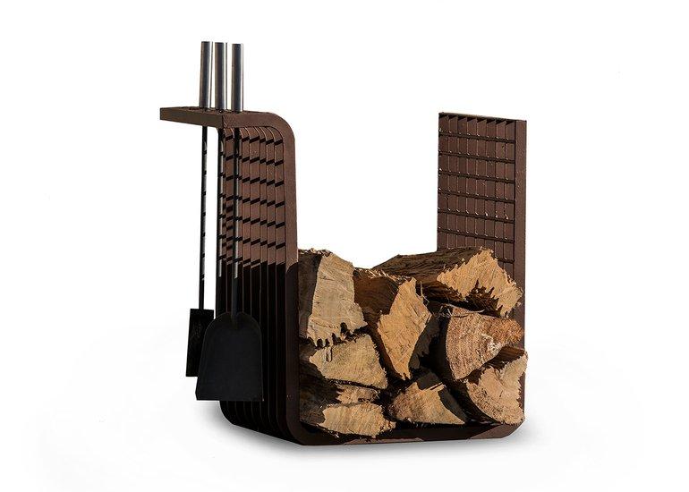Square   fireplace support cobermaster concept treniq 1 1520265532833