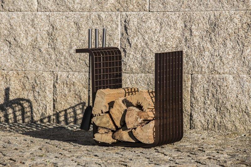 Square   fireplace support cobermaster concept treniq 1 1520265752968