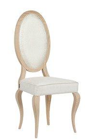 Nicole-Chair-Iv_Green-Apple-Home-Style_Treniq_0