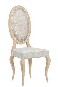 Nicole-Chair-Iii_Green-Apple-Home-Style_Treniq_0