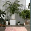 Copper batik rug eva sonaike treniq 1 1520271858600