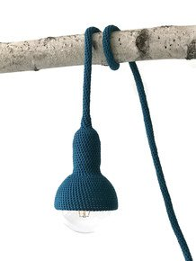 Lampe,-Plug-In-Pendant-Lamp_Et-Aussi-..._Treniq_0