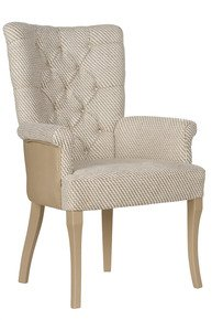 Malu-Chair-With-Arms_Green-Apple-Home-Style_Treniq_0
