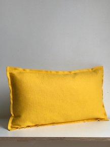 Wool,-Basic-Cushion-Small_Et-Aussi-..._Treniq_1