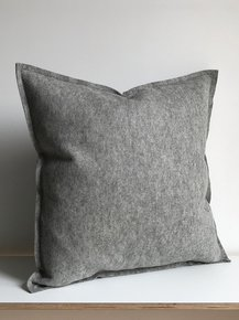Wool,-Basic-Cushion-Large_Et-Aussi-..._Treniq_1