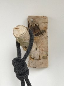 Birch,-Wall-Hook_Et-Aussi-..._Treniq_0
