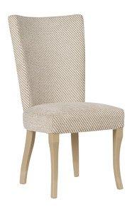 Malu-Chair_Green-Apple-Home-Style_Treniq_0