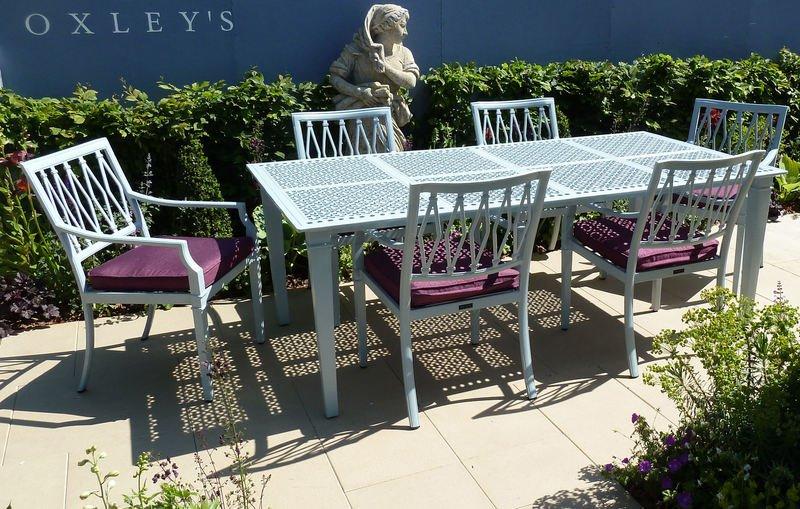Sienna 2140 table oxley's furniture ltd treniq 1 1520337279538