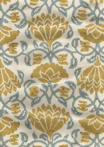 Fabrics_Spring-Rhythm_Treniq_0
