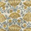Fabrics spring rhythm treniq 3 1520348206085
