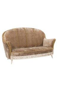 Jorgen-2-Seats-Sofa_Green-Apple-Home-Style_Treniq_0