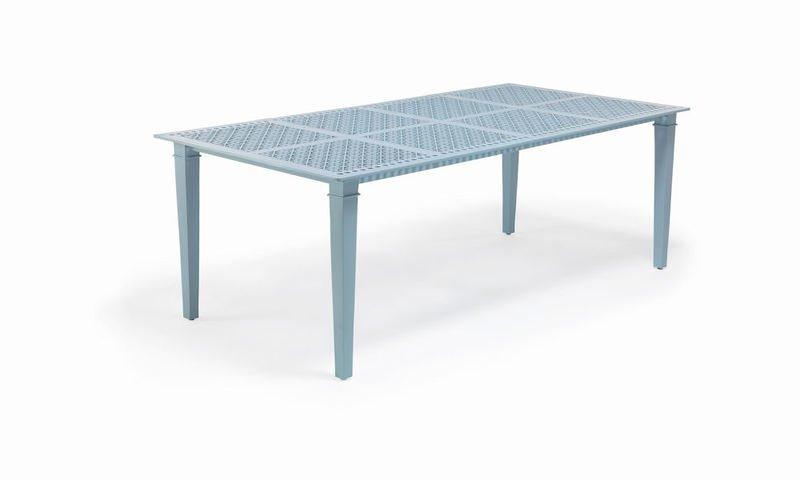 Sienna 2140 table oxley's furniture ltd treniq 3 1520417054349