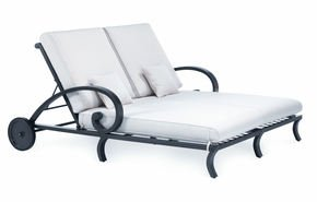 Centurian-Outdoor-Double-Lounger_Oxley's-Furniture-Ltd_Treniq_0
