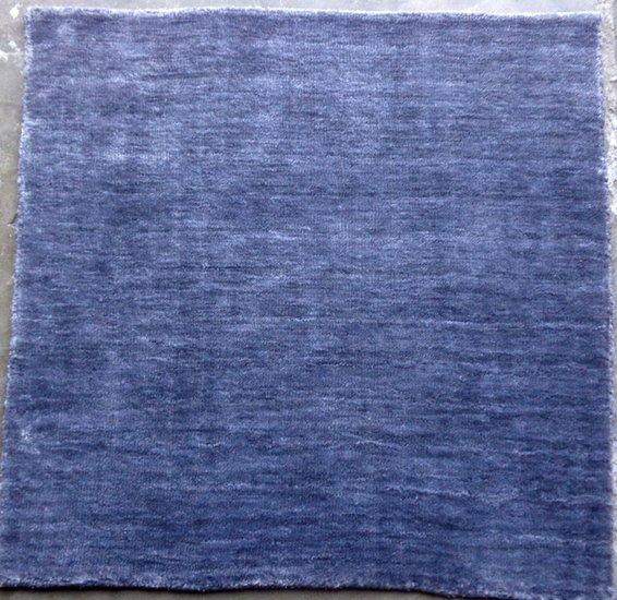 Flora h l carpets   handicrafts treniq 2 1520422066145