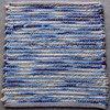Premium stripe h l carpets   handicrafts treniq 2 1520422544892