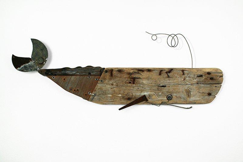Balena pacifica scoobafish art treniq 1 1520422524587