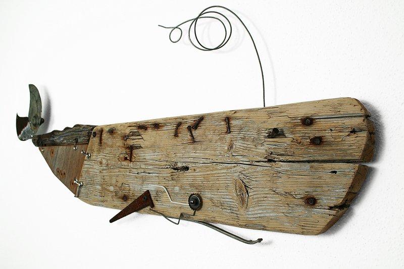 Balena pacifica scoobafish art treniq 1 1520422524586