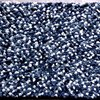 Pebble metro h l carpets   handicrafts treniq 2 1520422612248