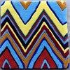 Retro azetec h l carpets   handicrafts treniq 2 1520422660888