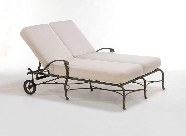 Luxor double lounger oxley's furniture ltd treniq 1 1520422714689
