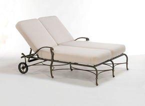 Luxor-Outdoor-Double-Lounger_Oxley's-Furniture-Ltd_Treniq_0