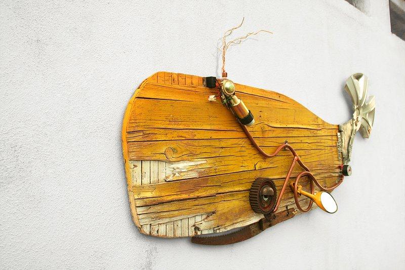 Balena a vapore scoobafish art treniq 1 1520423913353