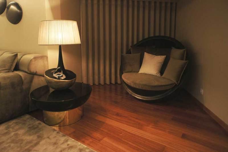 Table lamp fiberglass bronze onix 4 354 1600 1200 100