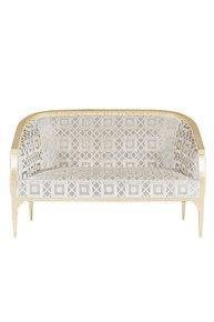 Paris-2-Seats-Sofa_Green-Apple-Home-Style_Treniq_0