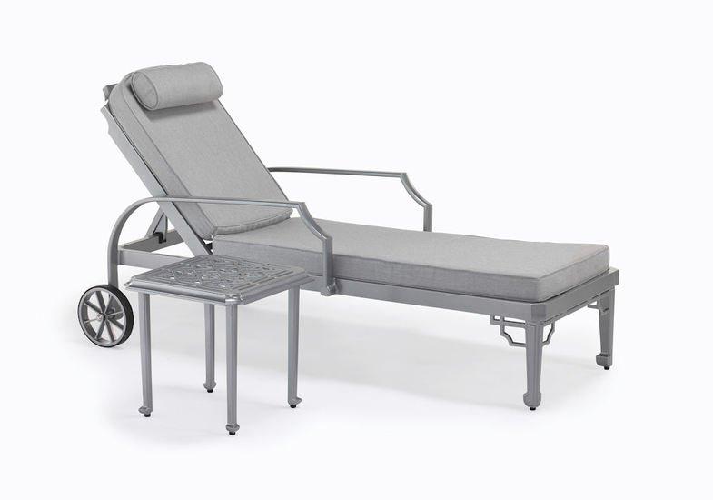 Rissington lounger oxley's furniture ltd treniq 1 1520502533605
