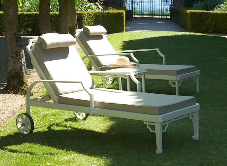 Rissington lounger oxley's furniture ltd treniq 1 1520502545703