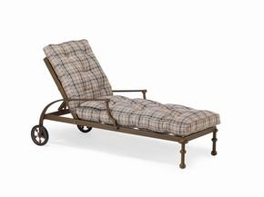 Artemis-Outdoor-Lounger_Oxley's-Furniture-Ltd_Treniq_0