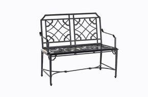 Rissington-Bench_Oxley's-Furniture-Ltd_Treniq_0