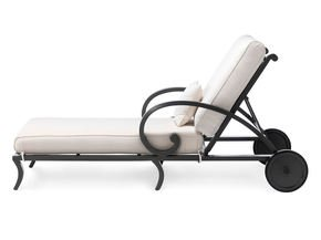 Centurian-Outdoor-Lounger_Oxley's-Furniture-Ltd_Treniq_0