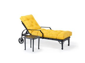 Rissington-Outdoor-Lounger_Oxley's-Furniture-Ltd_Treniq_0
