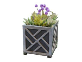 Rissington-Square-Planters-(2)_Oxley's-Furniture-Ltd_Treniq_2