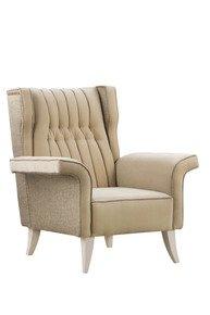 Tile-Cream-Armchair_Green-Apple-Home-Style_Treniq_0